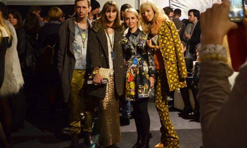 decoko-fashion-week-14