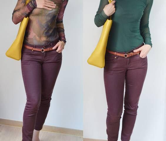 spodnie-bordo